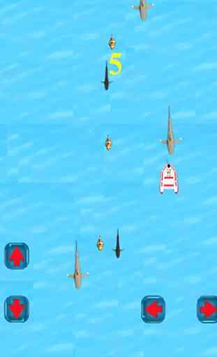 Fishing Free Kids Games 2
