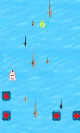 Fishing Free Kids Games 3