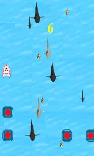 Fishing Free Kids Games 4