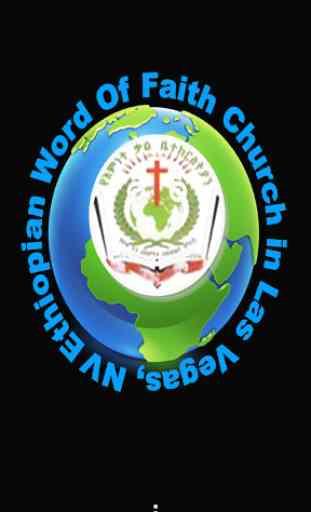 WOFC Ethiopian 1