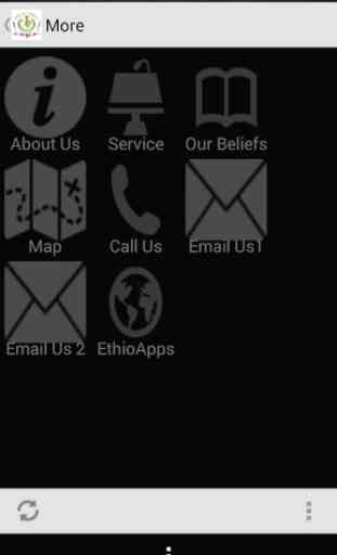 WOFC Ethiopian 3