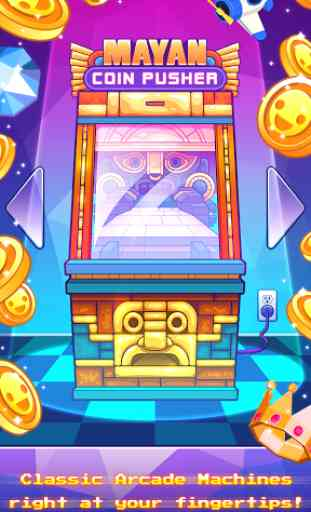 Pocket Arcade image 2