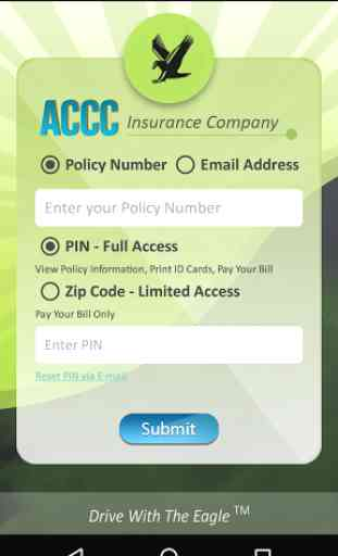 ACCC Insurance 2