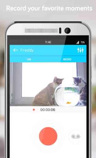 Smartwares Cameras 3
