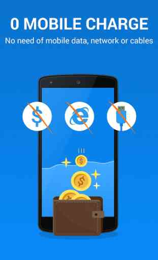 SHAREit - Transfer & Share 2