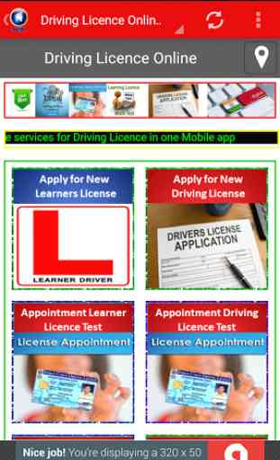 ID Card Online-India 4