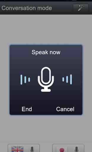 Voice Translator(Translate) 4
