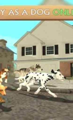 Dog Sim Online image 1