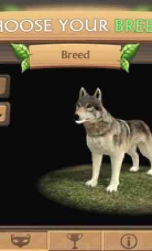 Dog Sim Online image 2