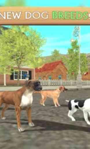 Dog Sim Online image 3
