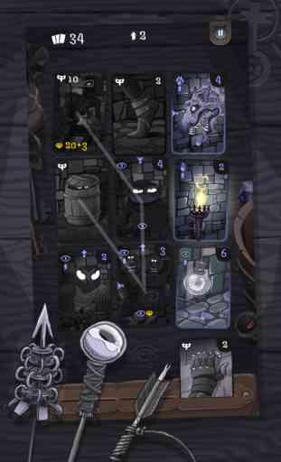 Card Thief image 3