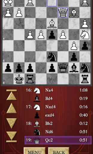 Chess Free 2