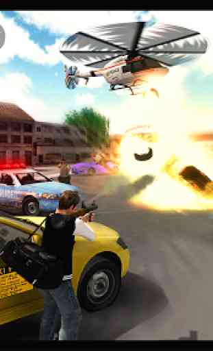 Clash of Crime Mad San Andreas 1