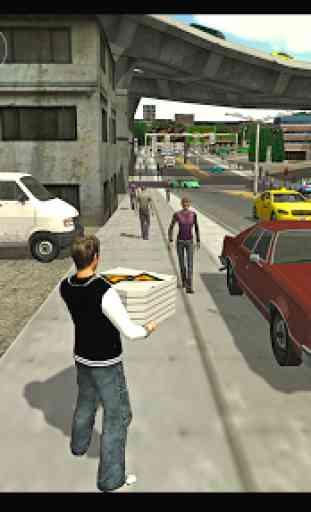Clash of Crime Mad San Andreas 4