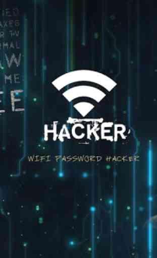 Wifi Password Hacker Prank 1