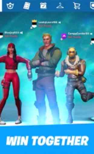 Fortnite image 4
