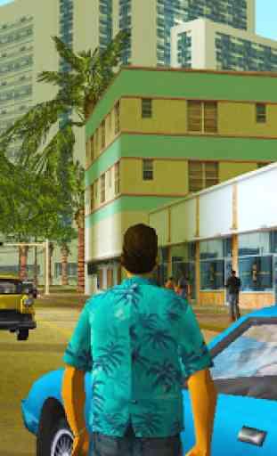 Great The Auto Vip City 2