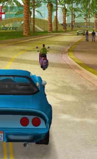 Great The Auto Vip City 3