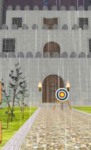 Royal Archery Crossbow Master 2