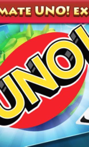 UNO! image 1