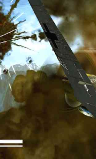 Aircraft Combat 1942 3