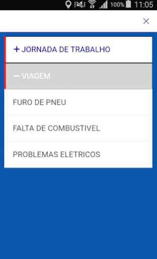 ABM Control 4