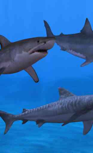 Fish Farm 3 - 3D Aquarium Simulator 3