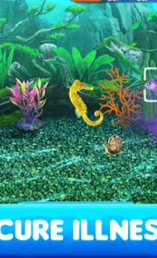 Fish Tycoon 2 Virtual Aquarium 4