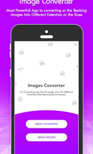 Image Converter 1
