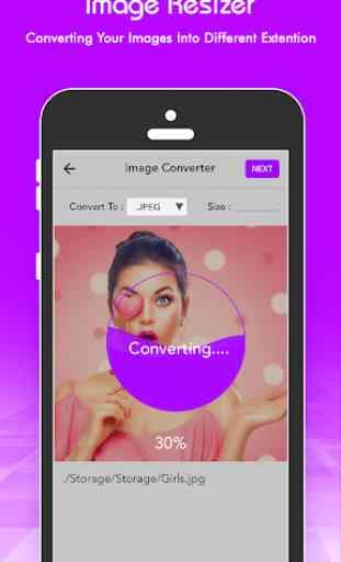 Image Converter 4