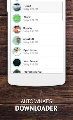 Status Video Download – Story WA - Status Saver 1