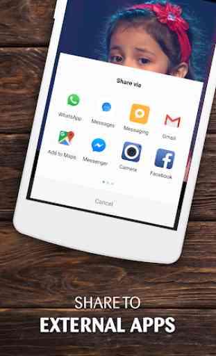 Status Video Download – Story WA - Status Saver 3