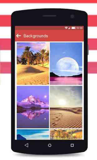 Hide photo, video, lock app by calculator 4