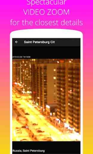 Webcams Online: Earth LIVE Video Cam, IP TV Camera 3