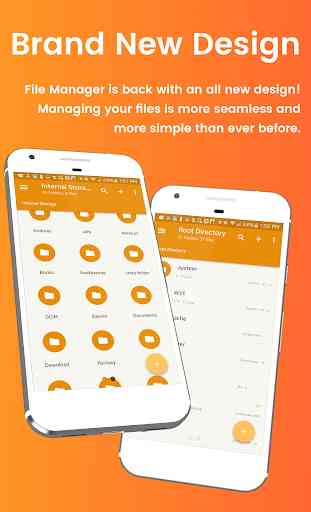 File Manager for Superusers 2