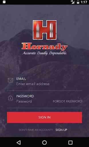 Hornady 1