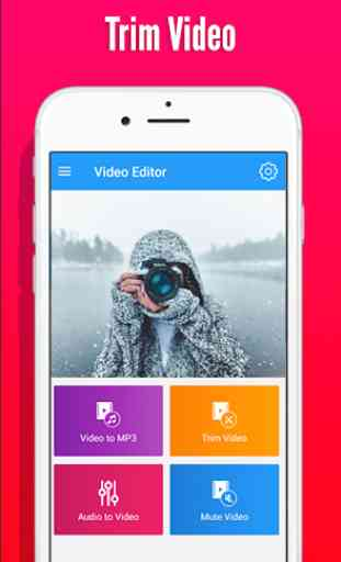 Video converter to mp3 3