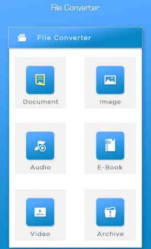 All File Converter 1