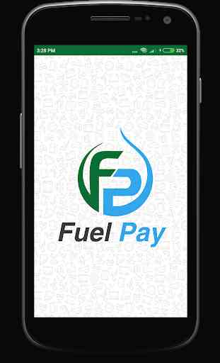 Fuel Pay 1