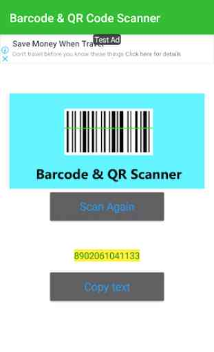 Whats Web Scanner 3