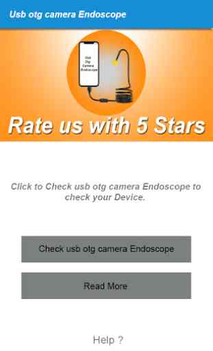 Endoscope Camera Usb Otg 2
