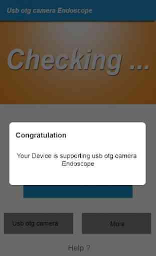 Endoscope Camera Usb Otg 3