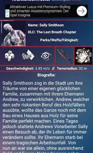 Guide DbDaylight 4