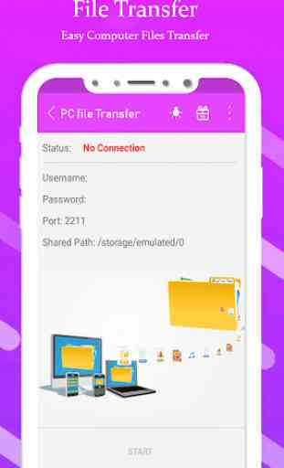 file manager 2020 4