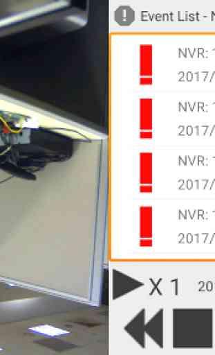NVR Viewer v2 4
