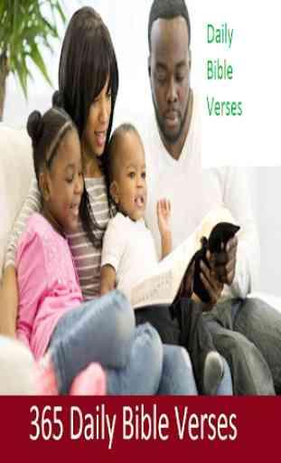 Oromo  Bible Verse 1