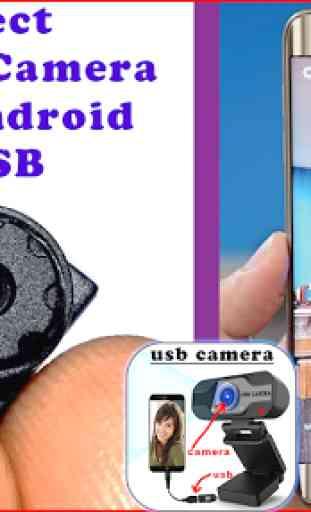 USB CAMERA 1