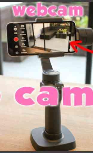 USB CAMERA 2