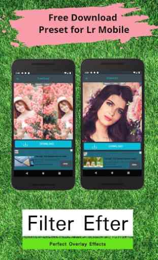 lightroom mobile presets free download dng 3