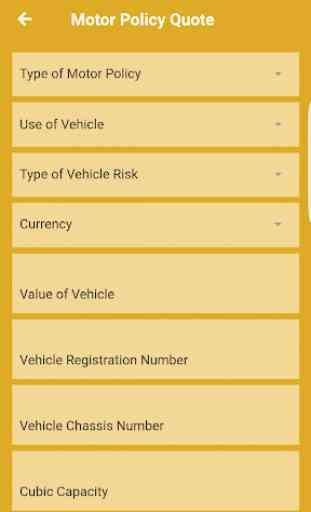 Phoenix E-Insurance 2
